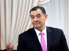 Только НАТО может противостоять России – Молдова