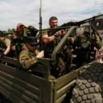 На Донбассе Путин создает «украинский ХАМАС» – Портников