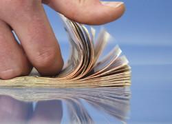 Тунеядцам в Беларуси придется уплатить штраф 1000 долларов в год – СМИ