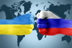Фесенко назвал 5 главных направлений холодной войны между Россией и Украиной
