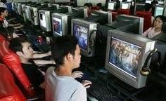 Интернет-зависимость в США хотят лечить за 14 тысяч долларов