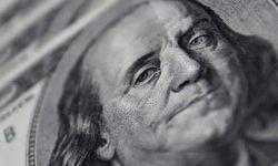 Курс доллара снизился до 35,8758 рубля на Форексе