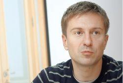 Данилюк: таможенники Украины подбросили беременной жене наркотики