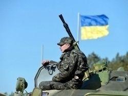 Боевики открыли минометный огонь по Родаково - СМИ