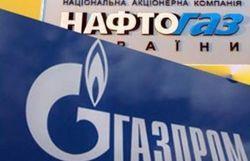 Януковичу придется отработать выданный Путиным аванс – российский эксперт