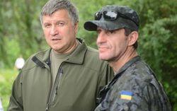 Путин не оставит в живых свидетелей своих преступлений в Украине – Шкиряк