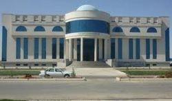 Узбекистан: правительство разрешило платежи иностранной валютой в СЭЗ