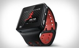 В марте Google пообещала представить «умные» часы