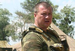 Машовец: Преувеличивать потери сил АТО – играть на руку пропаганде Кремля
