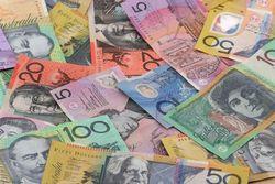 Австралийский доллар торгуется с повышением на 0,17% против курса доллара на Форекс