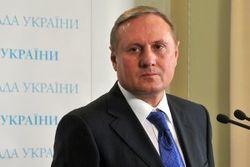 В Партии регионов связали вероятность принятия госбюджета-2014 с подписанием СА с ЕС