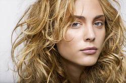 Стартует прокат новой версии фильма «Анжелика – маркиза ангелов»