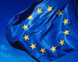 ЕС призвал Россию отказаться от аннексии Крыма