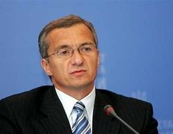 Введение в оборот российского рубля вызовет хаос в финансовой системе Крыма