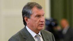 Глава «Роснефти» подал в суд на Forbes из-за статуса самого дорогого топ-менеджера РФ
