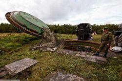 Нынешние беды Украины обусловлены ее отказом от ядерного оружия – иноСМИ