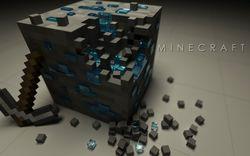 Геймеры рассказали о правильной тактике исследования пещер в Minecraft