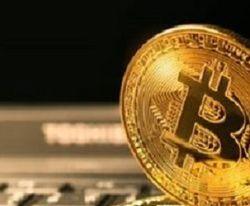 Биткоин назвали мертвой валютой в долгосрочной перспективе