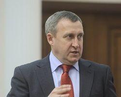 Путин непредсказуемый, поэтому Украина готовится к последующей агрессии – Дещица