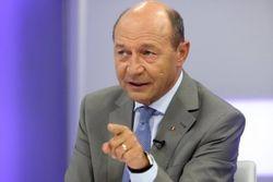 Неожиданное слияние Молдовы и Румынии может произойти хоть завтра – Бэсеску