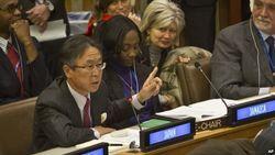 ООН напомнила Москве о правах беженцев из Абхазии и Южной Осетии