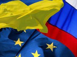 Кремль требует не вводить евростандарты в Украине еще 10 лет