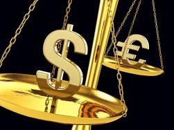 Причины падения евро на мировом рынке – СМИ