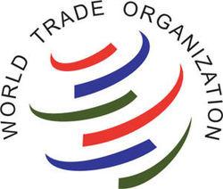 Казахстан стал членом ВТО после 20 лет переговоров