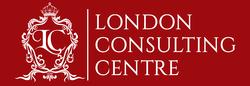 Инвесторы с Ближнего Востока интересуются квартирами в северной части Лондона
