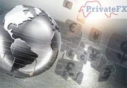 Компанию PrivateFX признали главным открытием года