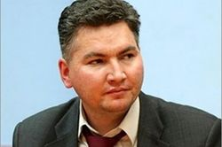 Чей опыт борьбы с коррупцией полезен для Украины?
