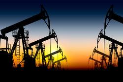 Для роста цен на нефть нужна большая война?