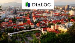 В компании «DIALOG D.O.O.» рассказали об особенностях бизнес-эмиграции в Словению