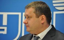 Выборы в Кривом Роге провели по стандартам Януковича – КИУ