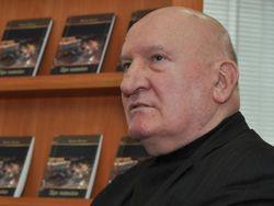 За убийством полковника СБУ в Мариуполе стоят спецслужбы РФ – эксперт