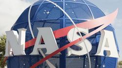 NASA открыла вакансию «планетарного защитника» с окладом 187 тысяч долларов