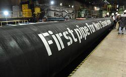 «Северный поток-2» усилит зависимость Западной Европы от Москвы – Welt