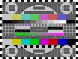 Отключить ТВ-каналы Украины заставила не техника, а мораль – министр Крыма