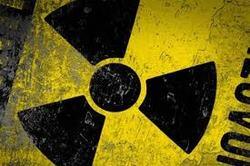Узбекистан поделил место с Россией в индексе безопасности ядерных материалов
