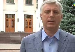 Министр рассказал о коррупции с участием Царева