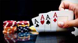 Украина переблефовала Россию в ракетном покере
