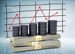 Нефть не должна стоить больше 60 долларов