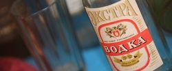 Дешевую водку в Украине можно купить под видом целебных бальзамов