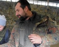 Перестрелка в Днепре: погиб ветеран АТО, ранен известный адвокат