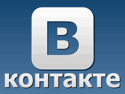 «ВКонтакте» определились самые популярные игры для мальчиков