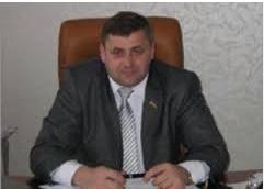 МВД «наехало» на похитителей мэра Курахово – он на свободе