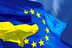 В ООН поднимают вопрос о легитимности мандата России в Совбезе – Сергеев