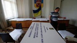 Путин объяснил причины отвода войск от границы с Украиной