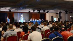 Представители ДНР и ЛНР огласили основные требования к киевской власти