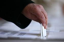 98 процентов граждан Гагаузии в Молдове проголосовали за Таможенный союз